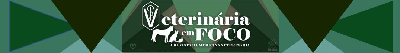 Veterinária em Foco